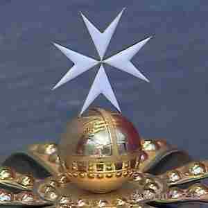 Масонство, Мальтийский орден