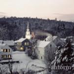 Рождество — 5 необычных традиций