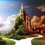 Фатимские пророчества
