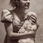 Мягкие игрушки , подаренные куклы — их тайная сила