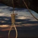 Приговоренные к смертной казни, остались живы