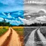 Можно ли изменить судьбу — кому сколько отведено