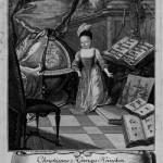 Дети вундеркинды — что это закономерность, аномалия или дар Божий?