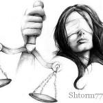 Самые невероятные, абсурдные судебные решения