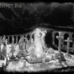 Фото приведений как доказательство существования загробной жизни