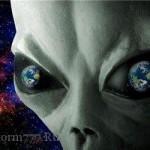Встреча с инопланетянами — состоявшийся факт