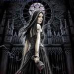 Малоизвестные вампиры в истории