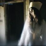 Проявление потусторонних сил или медсестра — призрак