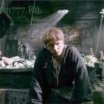 Роли в мистических фильмах оставляют свой след в жизни актеров