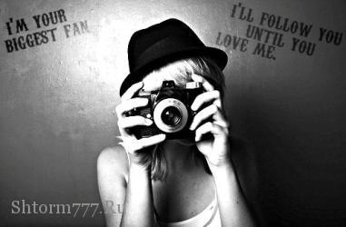 Воздействие по фотографии, Необъяснимое