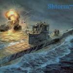 Подводные клады или золото крейсера «Эдинбург»