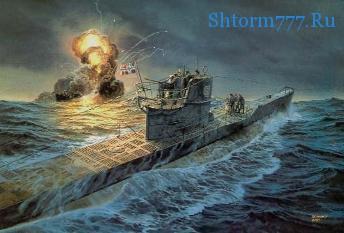 Тайны истории, крейсер «Эдинбург», Неразгаданные тайны