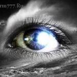 Что несут в себе вещие сны или удивительный феномен …