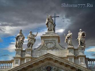 Библиотека Ватикана ,Неразгаданные тайны
