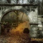 Непознанное — совпадения или загробный мир мстит