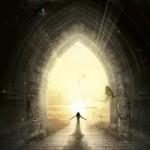 Ощущения перед смертью могут быть приятными или непознанное рядом