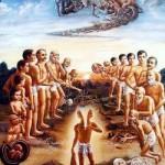 Память о прошлых жизнях или перерождение души