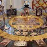 Спиритизм, увлекательное но очень опасное занятие или мистика в жизни