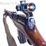 Таинственный выстрел снайпера или убийца бомжей