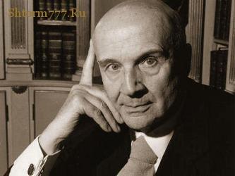 Густаво Рол, Предсказания
