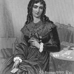 Ясновидящая Мария Ленорман или не благосклонная судьба