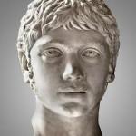 Римский император, чье имя навеки было запрещено Сенатом
