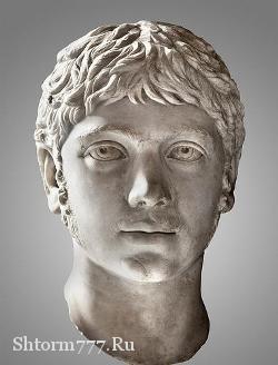 Римский император, Неразгаданные тайны