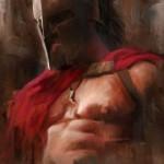 Система воспитания в Спарте или законы по-спартански