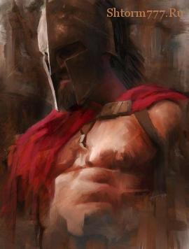 Спарта, Интересно знать