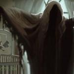 Способен ли страх смерти быть…причиной смерти?…