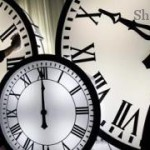 Управление временем в критических ситуациях