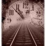 Перемещения во времени