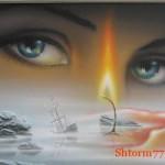 Предсказания и пророчества — интуиция
