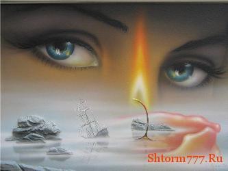 Предсказания, интуиция, что такое интуиция