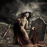 Ожившие мертвецы, или кто такие зомби?