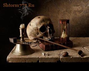 После смерти, переселение душ, Реинкарнация