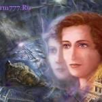 Реинкарнация души, исцелиться прошлым…