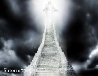Свидетельство о жизни после смерти, Есть ли жизнь после смерти