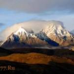 Тайны истории или русская тайная миссия в Тибет…