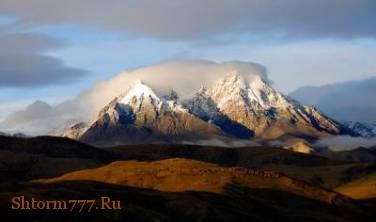 Неразгаданные тайны, Тибет