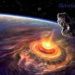 Тайны истории — Тунгусский метеорит