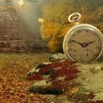 Телепортация, перемещение во времени или куда исчезают люди?…