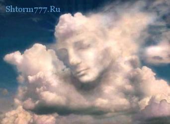 После смерти, Загробная жизнь, Клиническая смерть