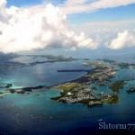Бермудский треугольник, факты катастроф…