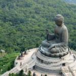 Будда — реальная историческая личность
