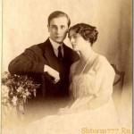 Феликс Юсупов, и загадочная жемчужина