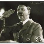 Магия власти Гитлера, в чем секрет?