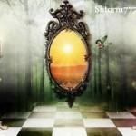 Магия зеркал, общение с умершими