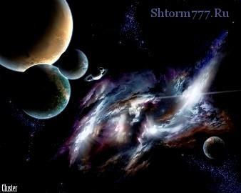 астральные путешествия, параллельный мир