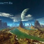 Пришельцы из параллельных миров – рассказы очевидцев